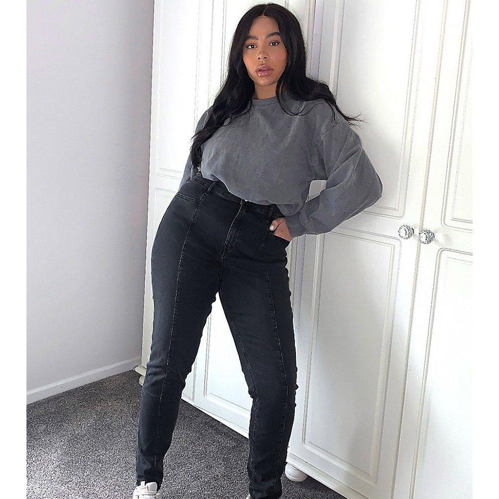 Jean skinny - Calvin Klein Jeans Plus - Modalova