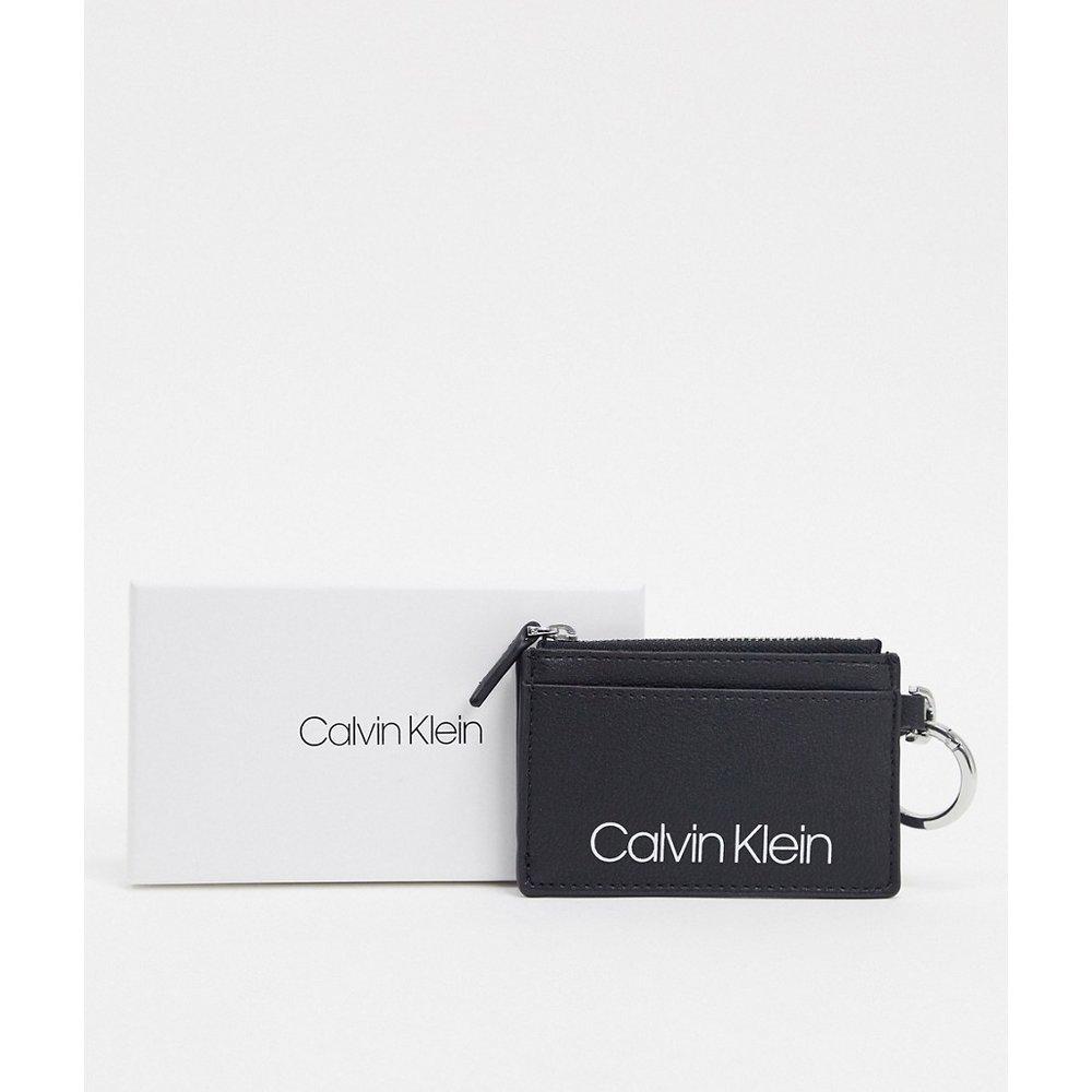 Porte-monnaie - Calvin Klein Jeans - Modalova