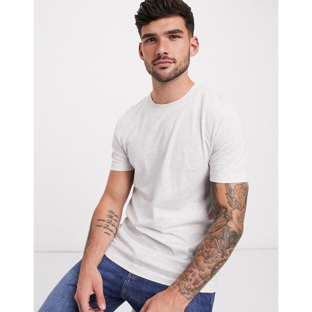 Liquid Touch - T-shirt à logo - Calvin Klein - Modalova