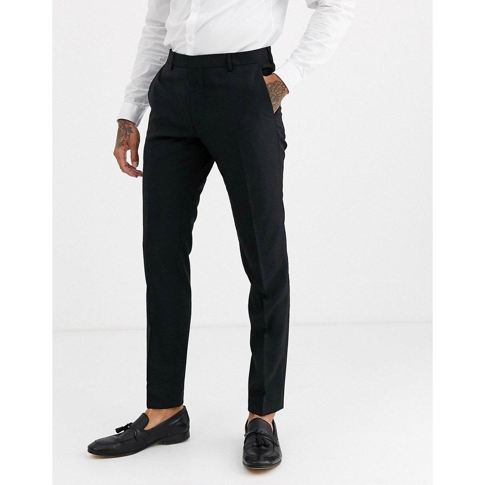 Pantalon de costume - Calvin Klein - Modalova