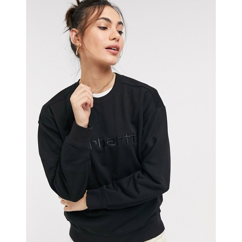 Carhartt - Sweat-shirt - Carhartt WIP - Modalova