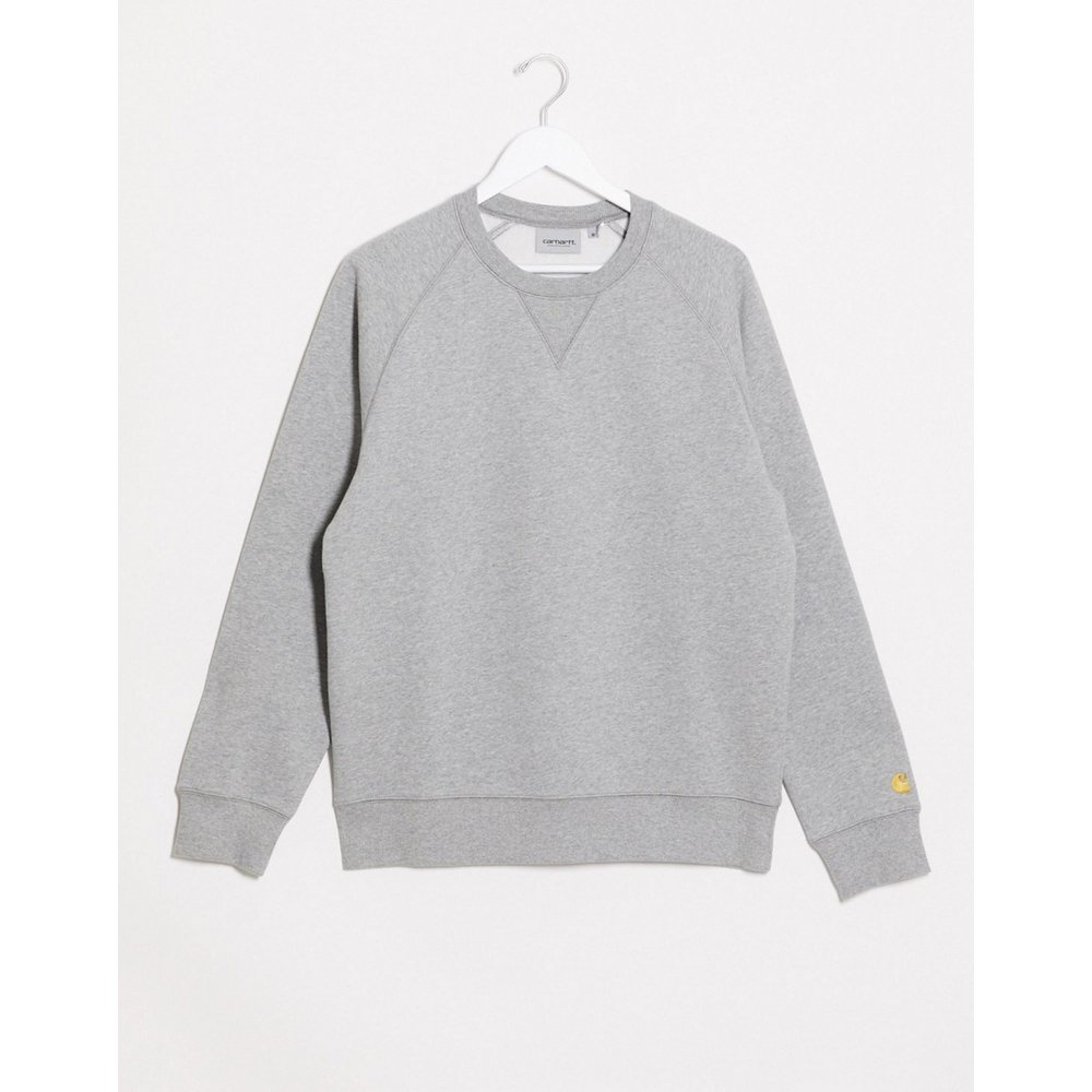 Chase - Sweat-shirt - Carhartt WIP - Modalova