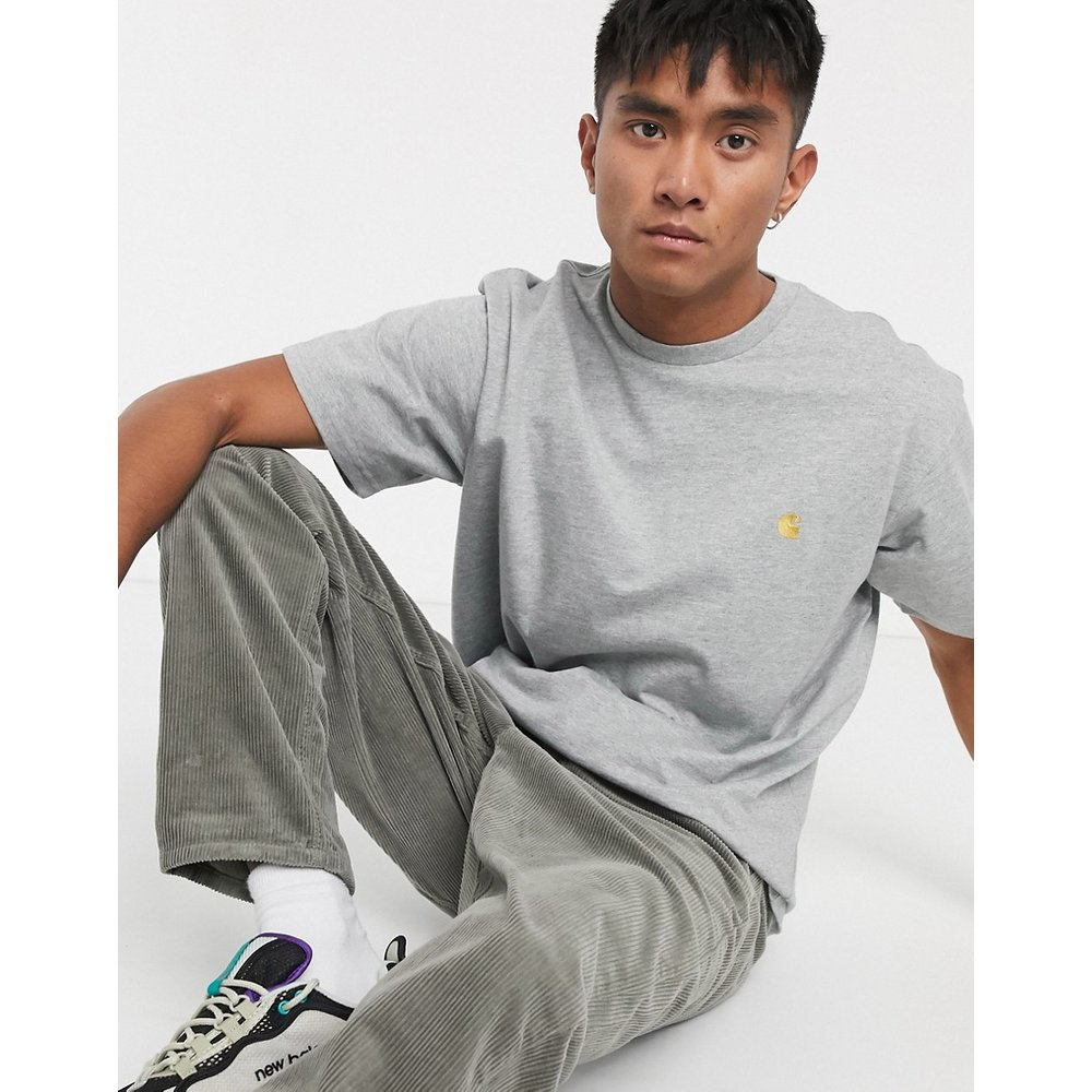 Chase - T-shirt - Carhartt WIP - Modalova