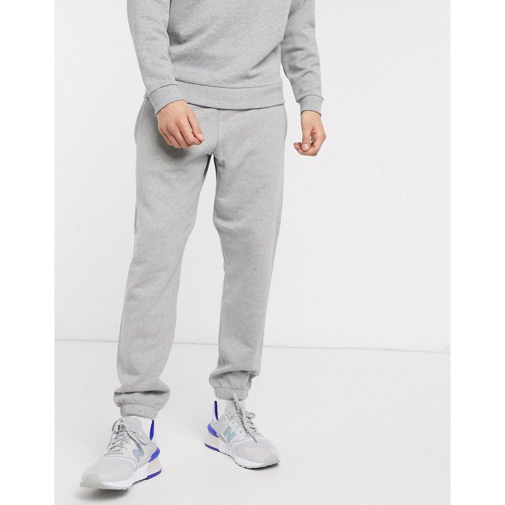 Pantalon de jogging à poches - Carhartt WIP - Modalova