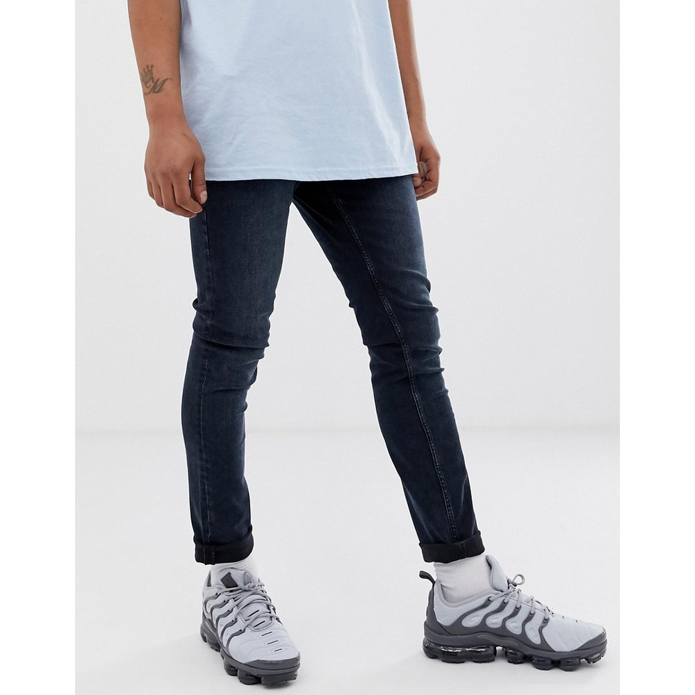 Jean skinny - listed - Cheap Monday - Modalova
