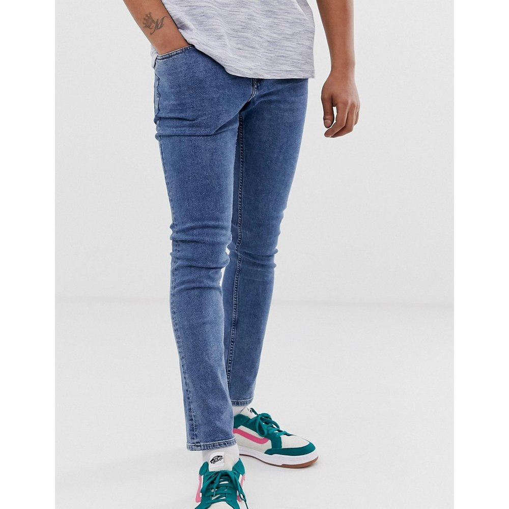Jean skinny - norm core - Cheap Monday - Modalova