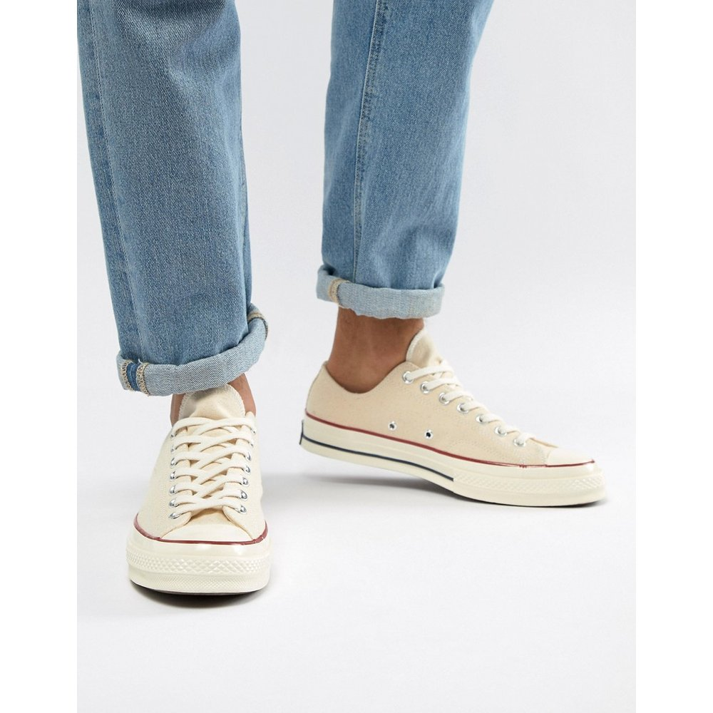 Chuck Taylor All Star '70 Ox - Baskets - Parchemin 162062C - Converse - Modalova