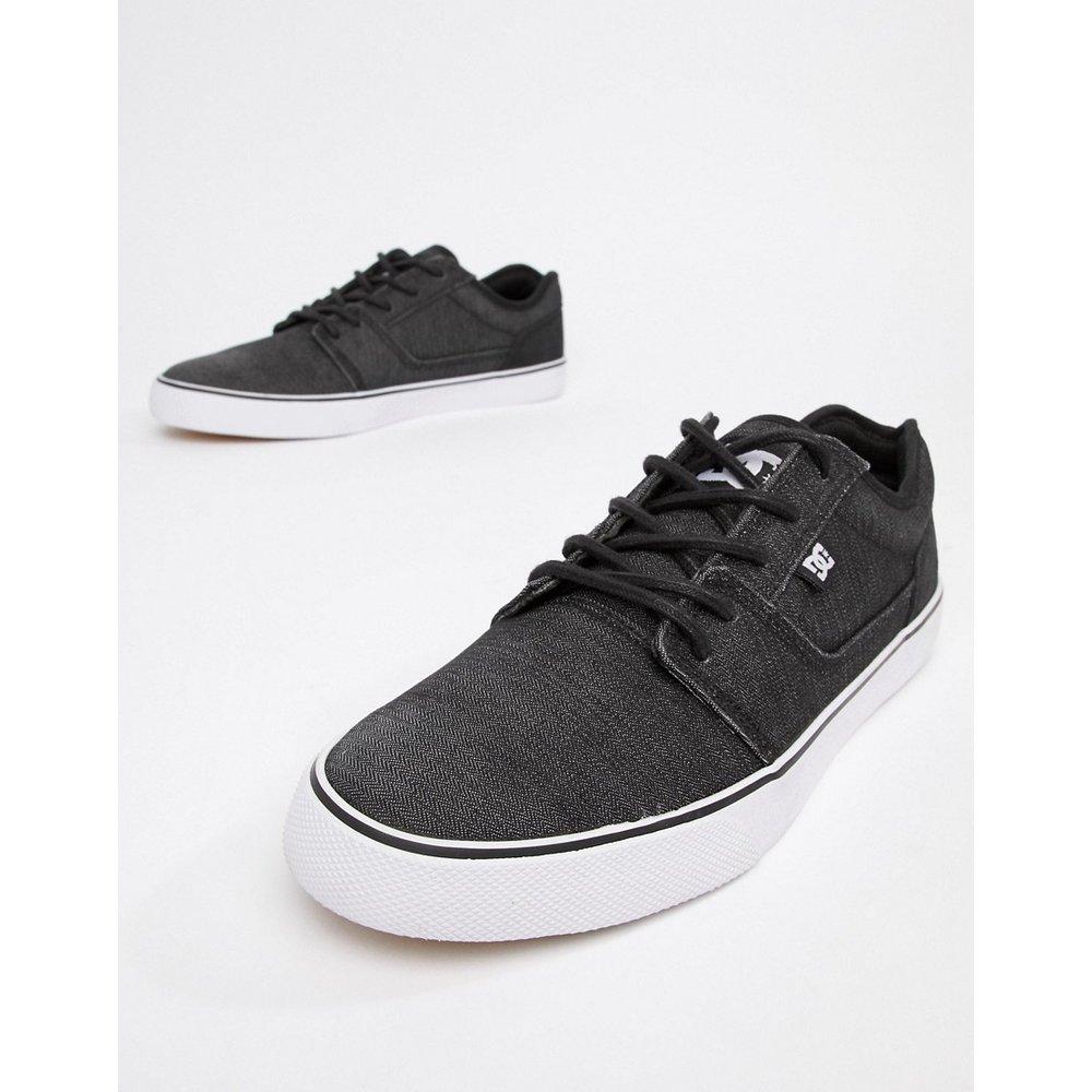 Tonik TX SE - Baskets - DC Shoes - Modalova