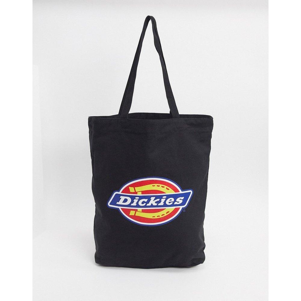 Malvern - Tote bag avec logo - Dickies - Modalova