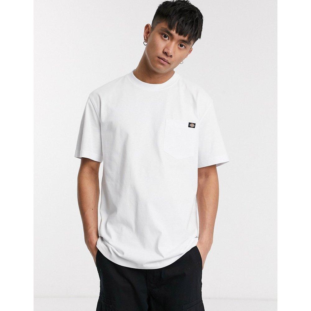 Porterdale - T-shirt à poche - Dickies - Modalova