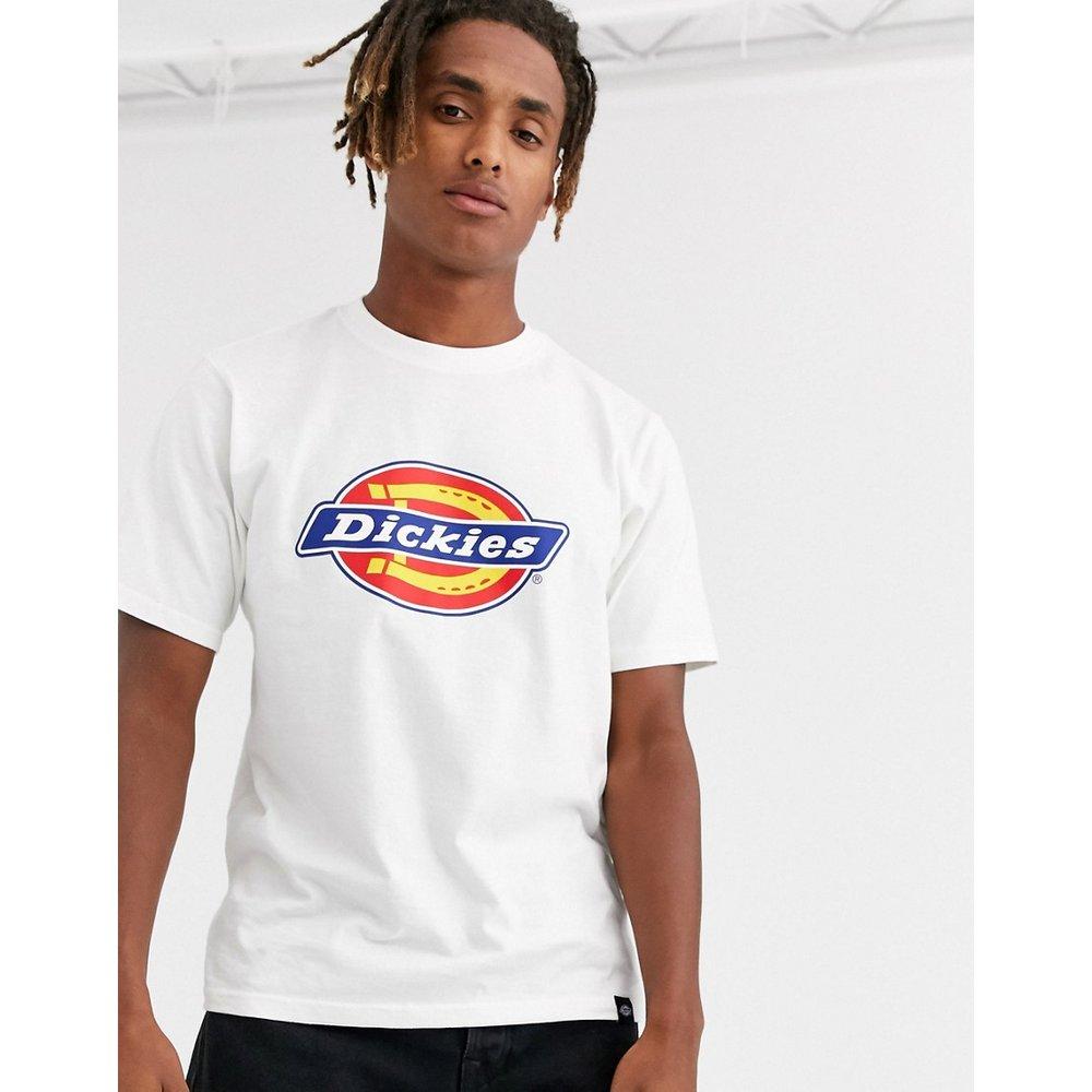 T-shirt à logo fer à cheval - Dickies - Modalova