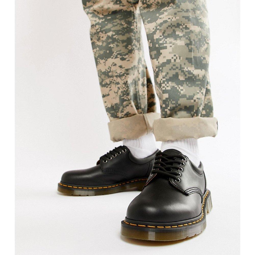 Chaussures - Dr Martens - Modalova