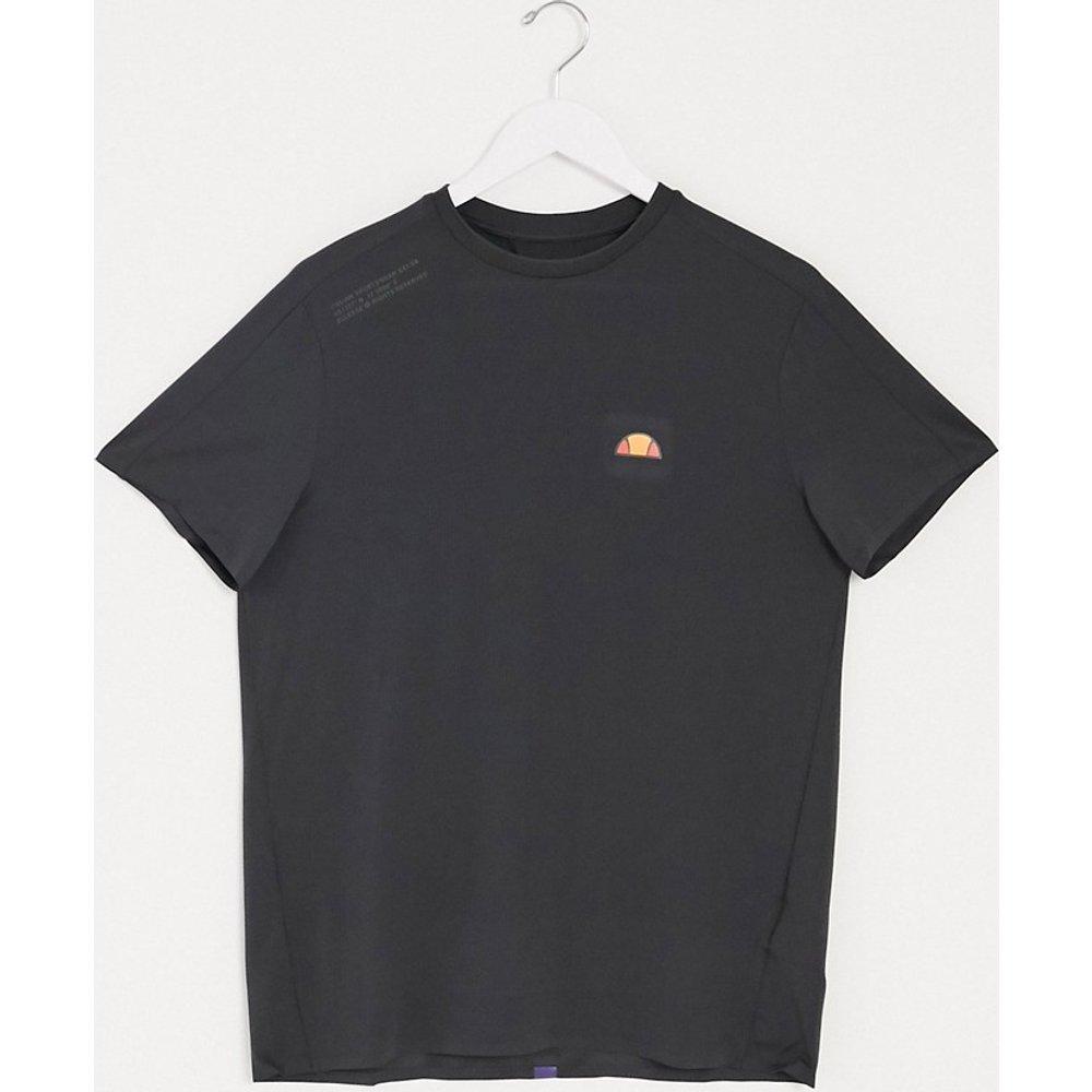 Valiano - T-shirt de sport - foncé - Ellesse - Modalova