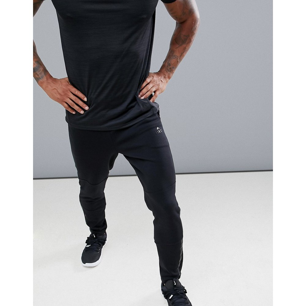 Spike - Pantalon slim - First Menswear - Modalova
