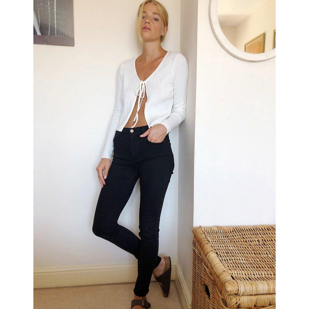 Jean skinny - French Connection - Modalova