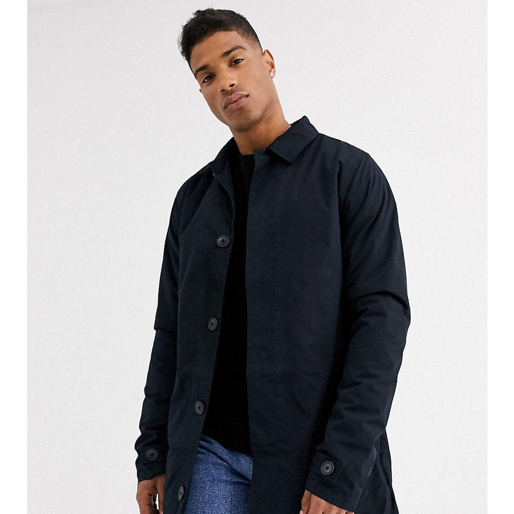 Tall - Trench doublé - French Connection - Modalova