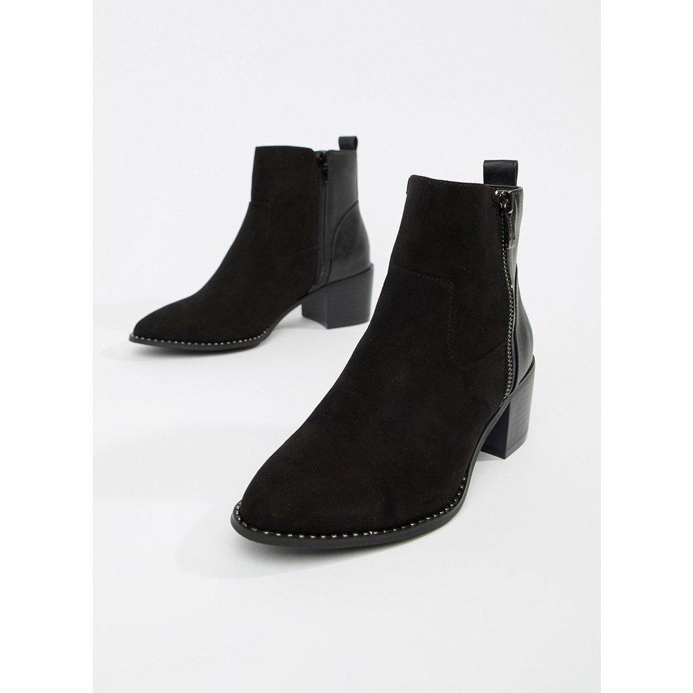 Head Over Heels - Patricia Contract - Bottines casual - Head Over Heels by Dune - Modalova