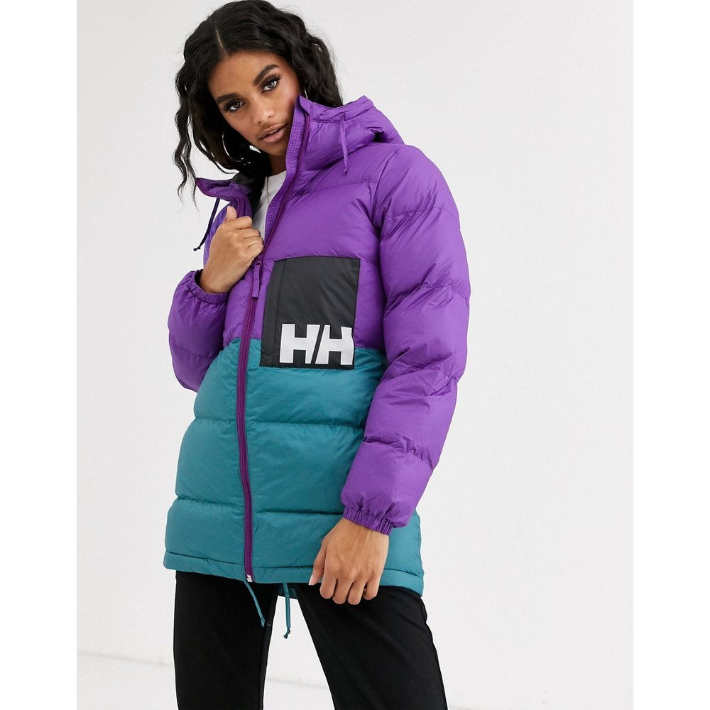 P&C - Doudoune - Helly Hansen - Modalova