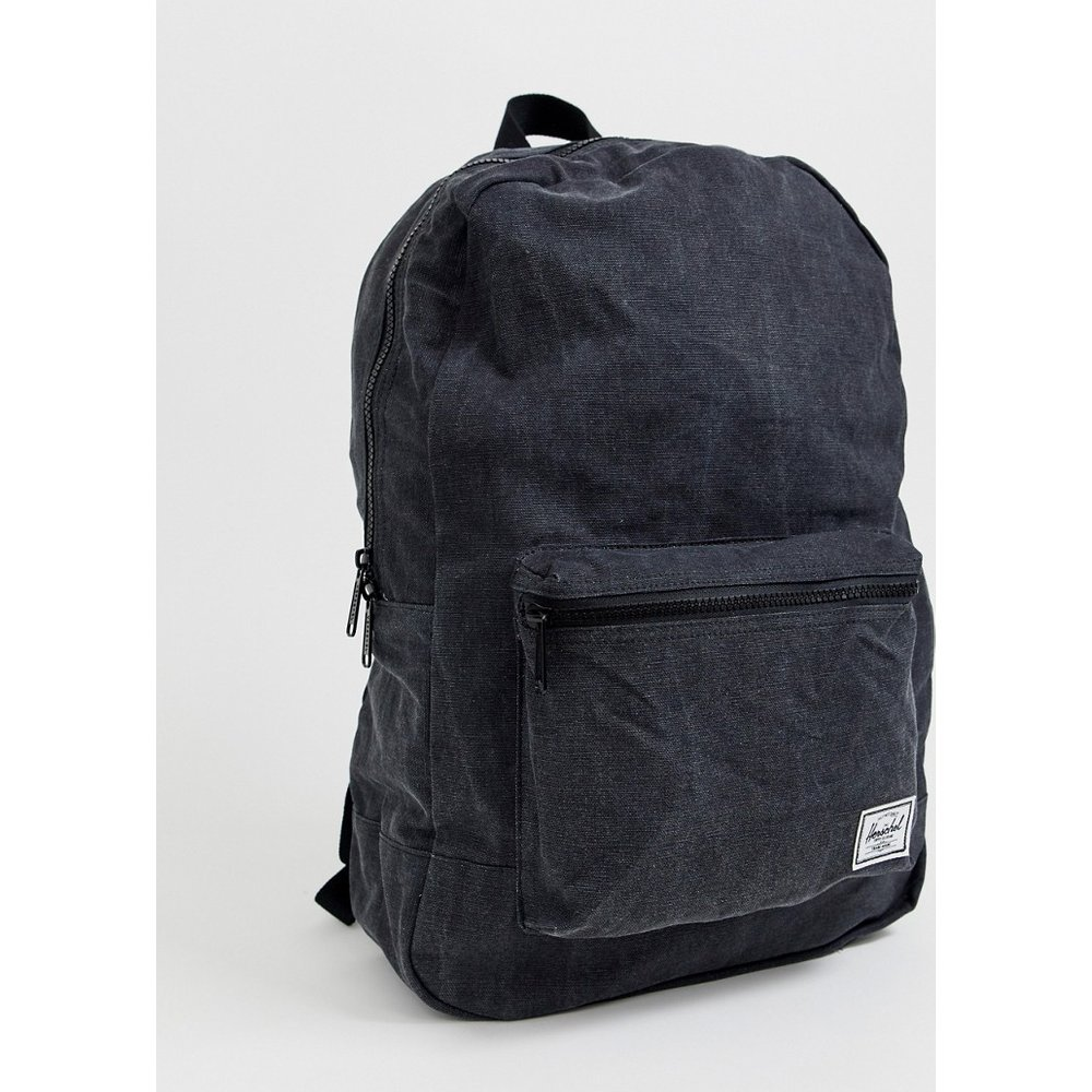 Daypack - Sac à dos de 24,5 l - Herschel Supply Co - Modalova