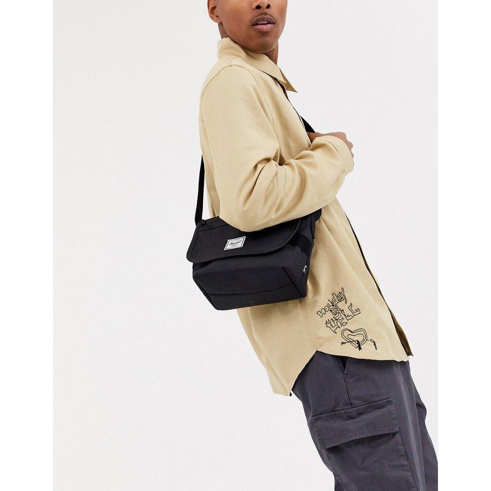 Grade - Petit sac bandoulière 4,5 L - Herschel Supply Co - Modalova