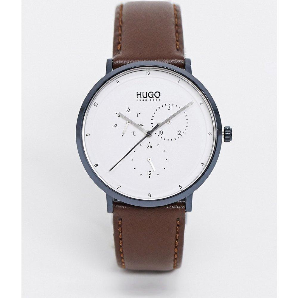 Hugo - #guide - Montre - Boss - Modalova