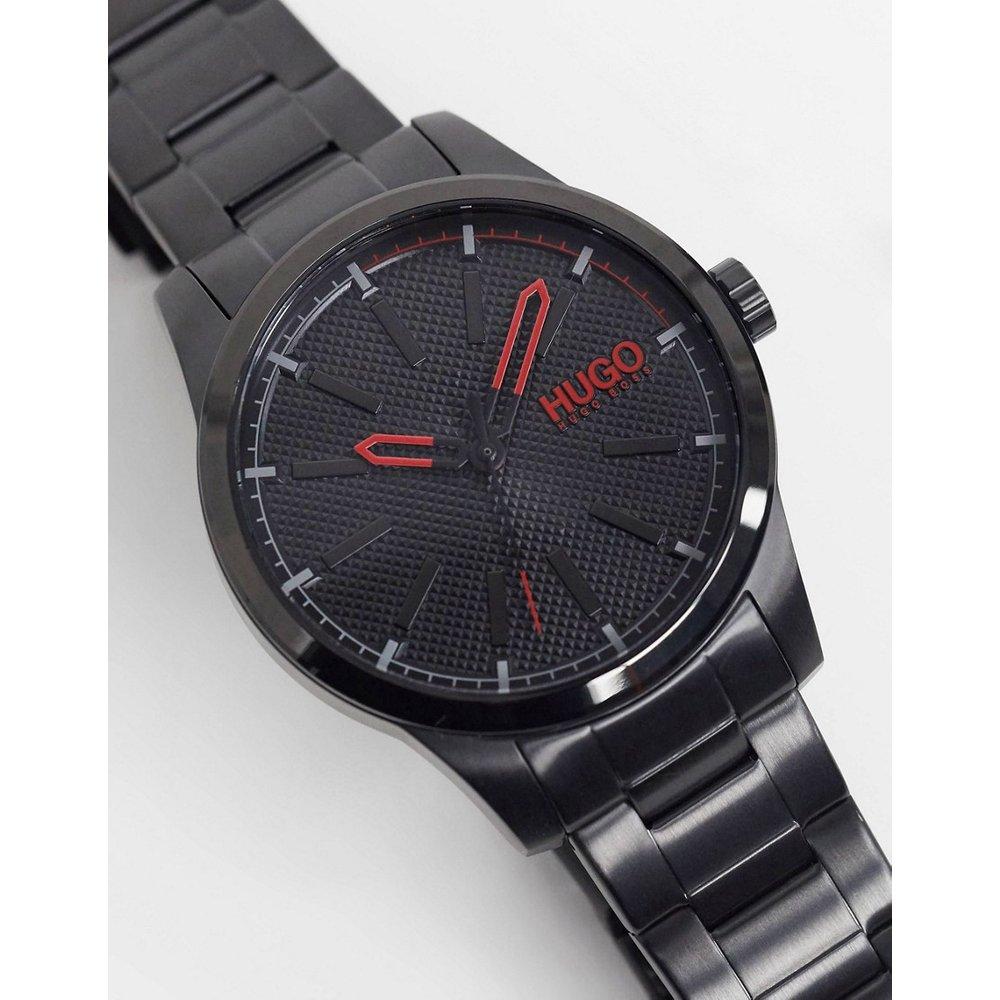 Montre-bracelet - 1530148 - HUGO - Modalova