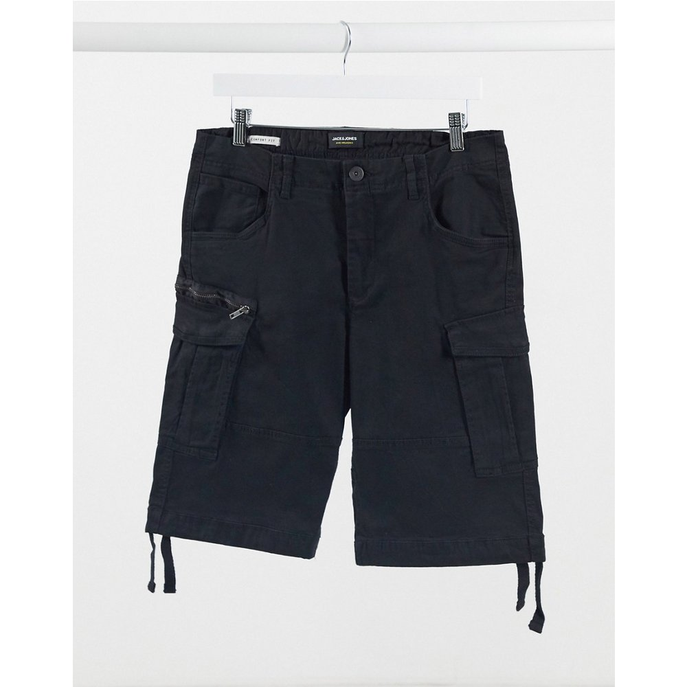 Intelligence - Short cargo - jack & jones - Modalova