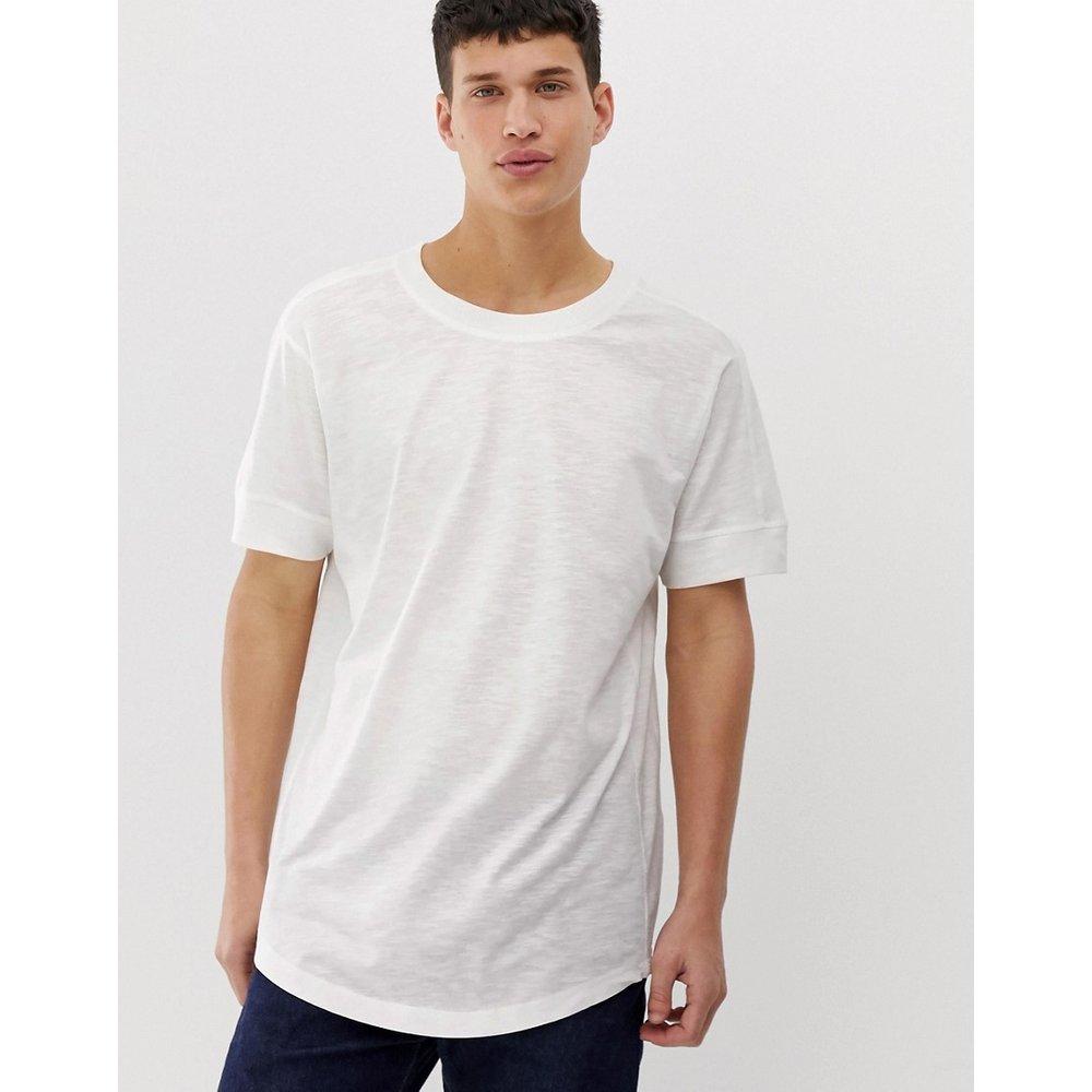 Originals - T-shirt long oversize - jack & jones - Modalova