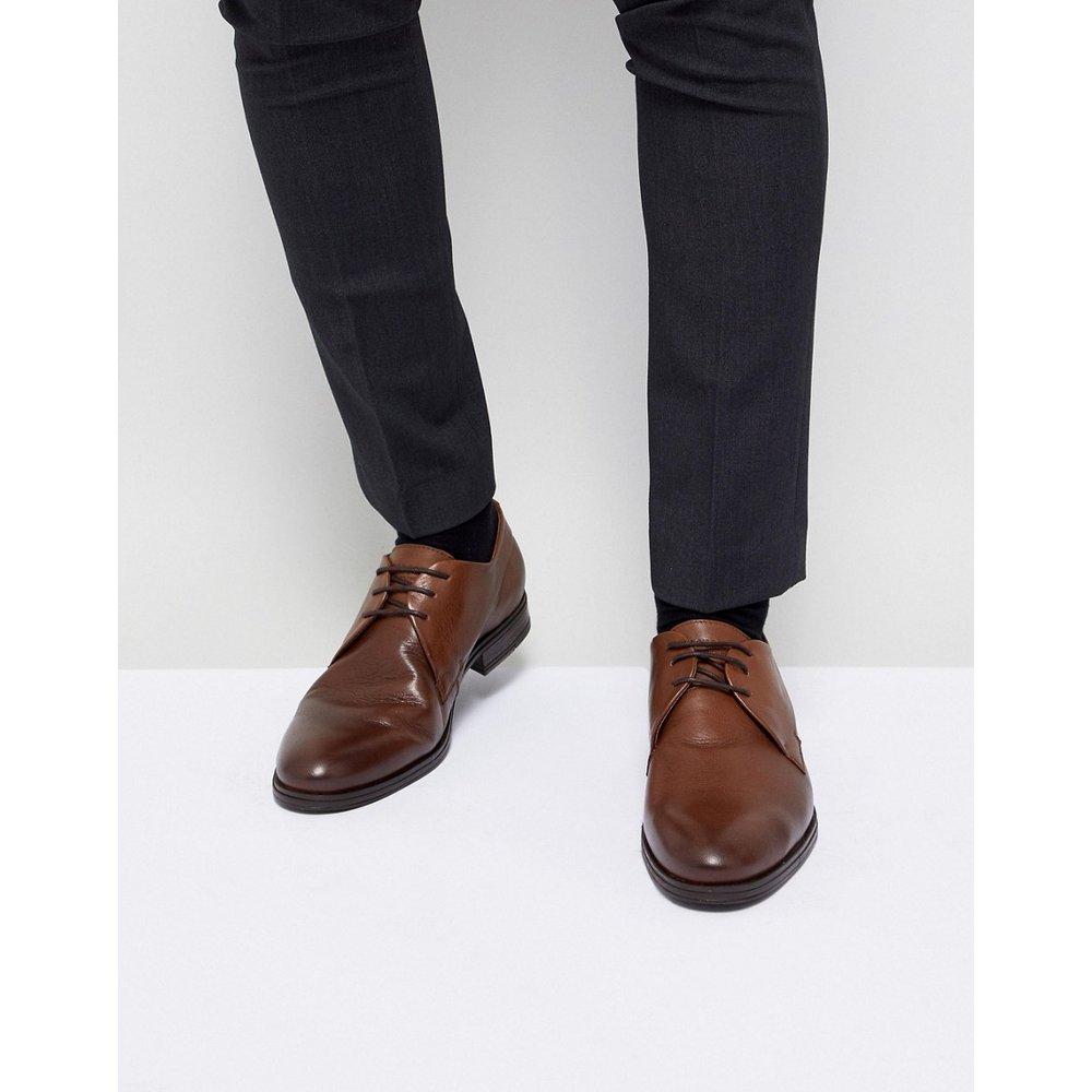 Premium - Chaussures derby en cuir - jack & jones - Modalova