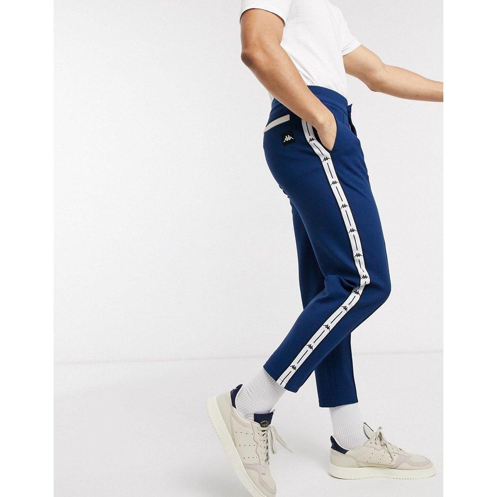 Authentic JPN Ciulio - Pantalon de survêtement - Kappa - Modalova
