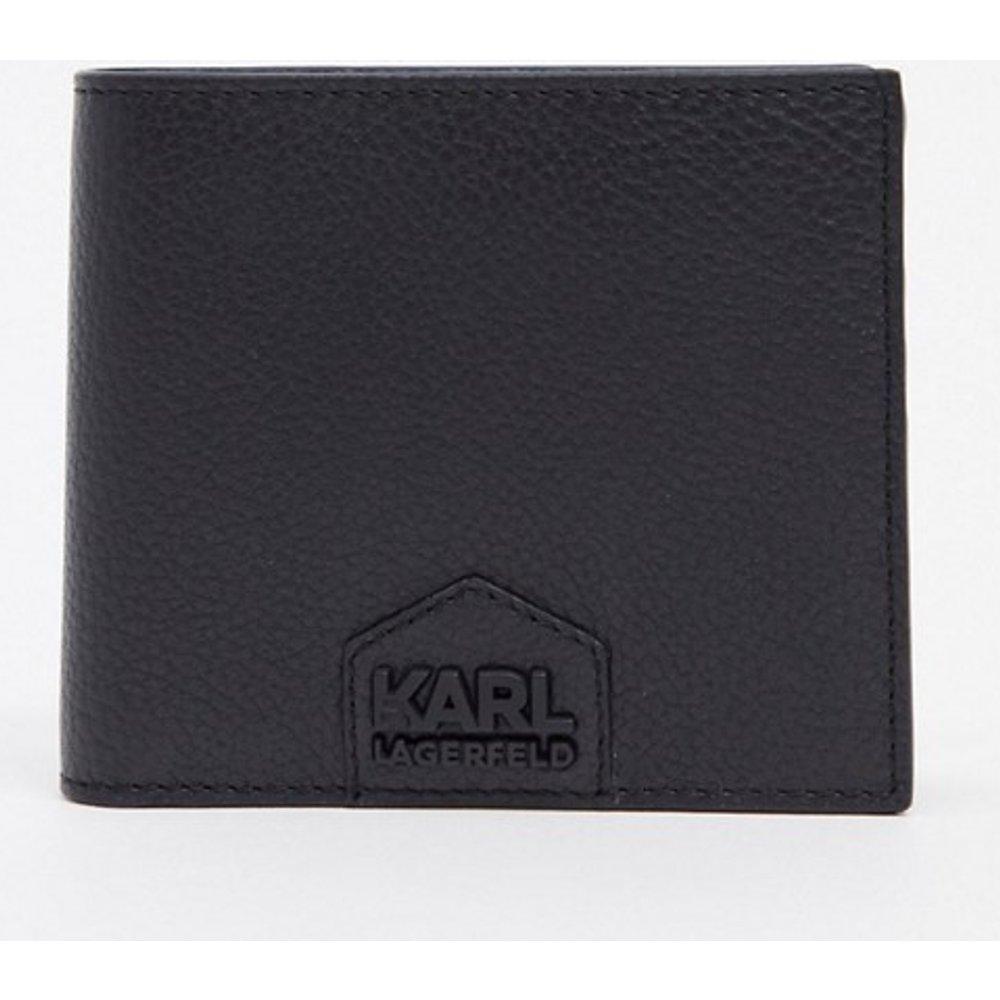 K/felix - Portefeuille - Karl Lagerfeld - Modalova