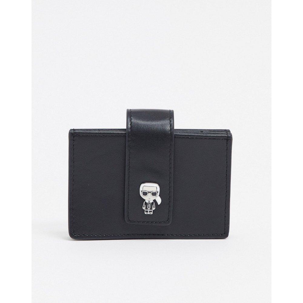 K/ikonik - Porte-cartes - Karl Lagerfeld - Modalova