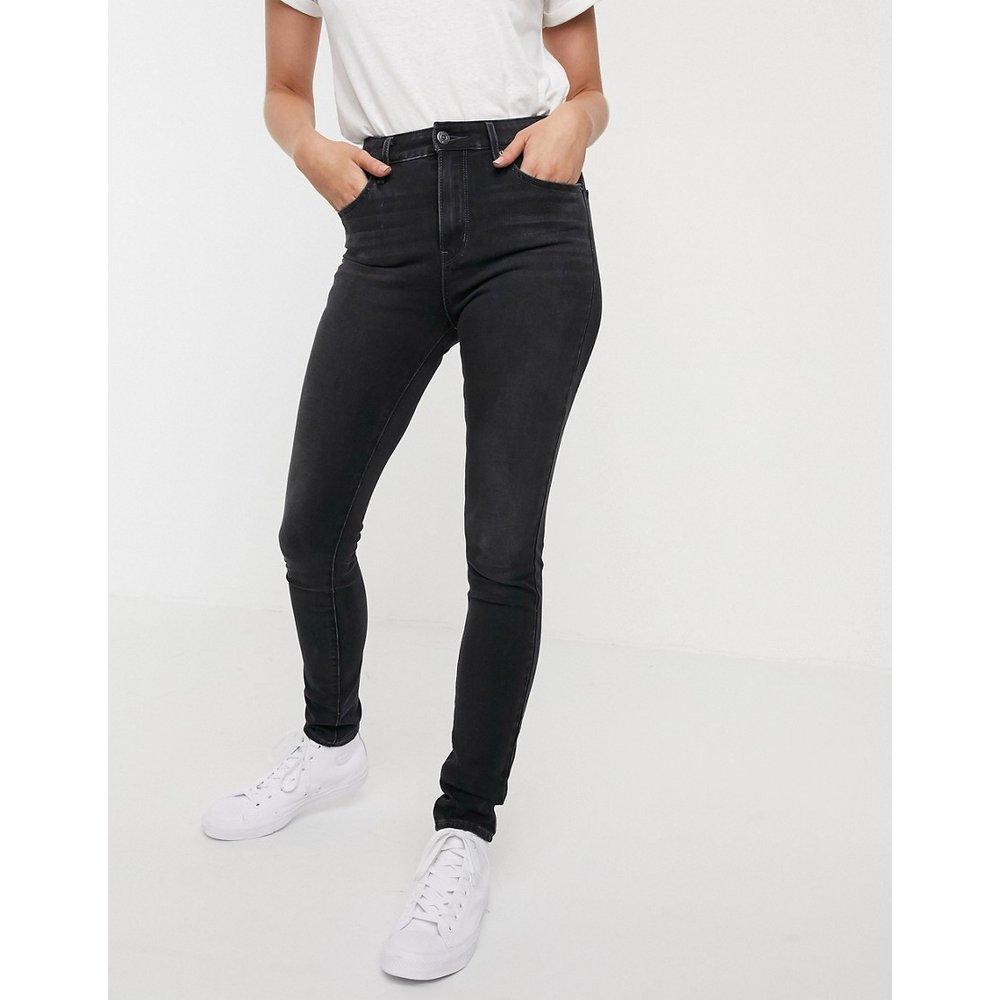 Jean skinny taille haute - Levi's - Modalova