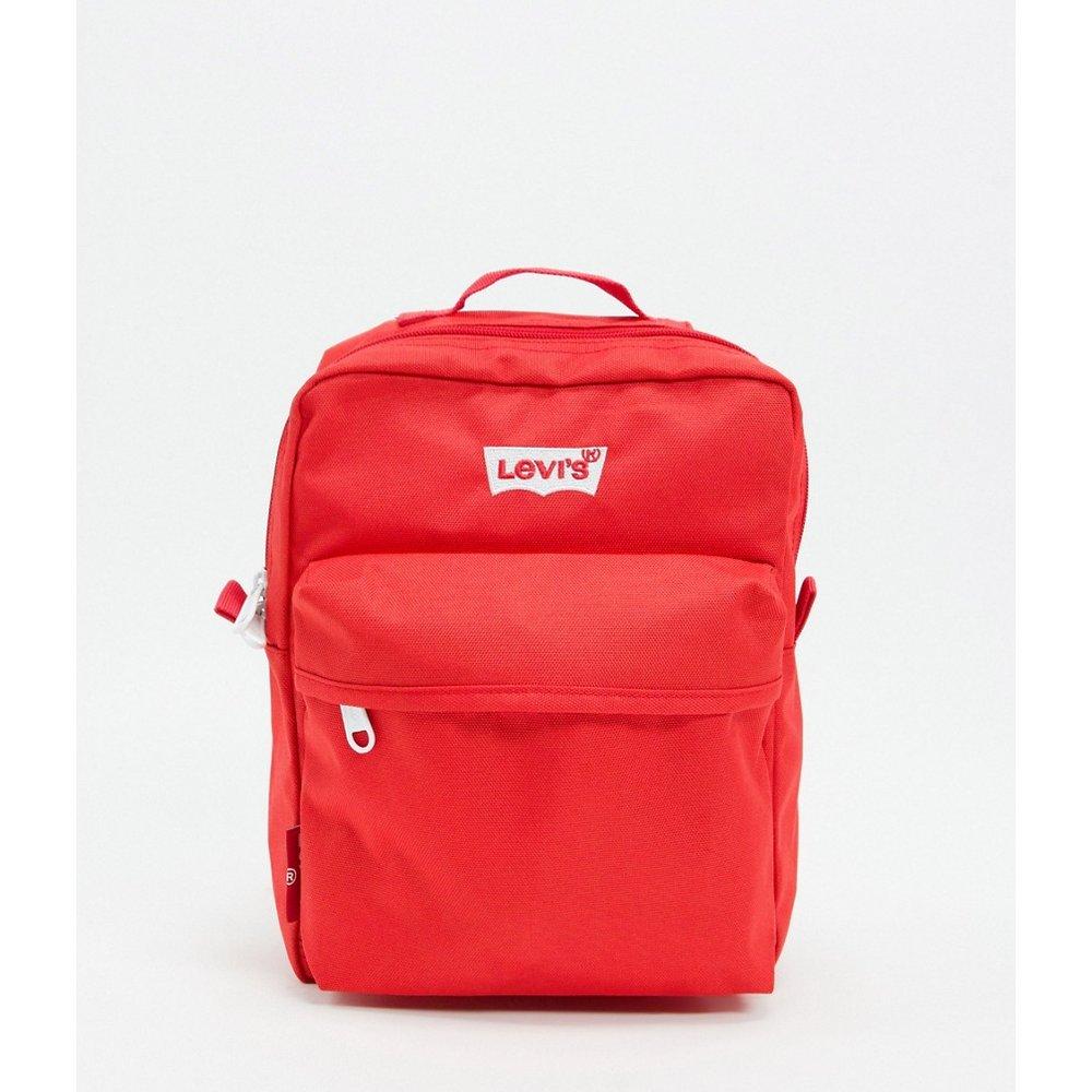 Petit sac à dos avec logo de la marque - Levi's - Modalova