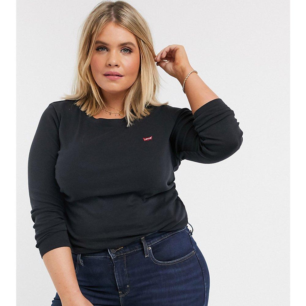 T-shirt à manches longues - Levi's Plus - Modalova