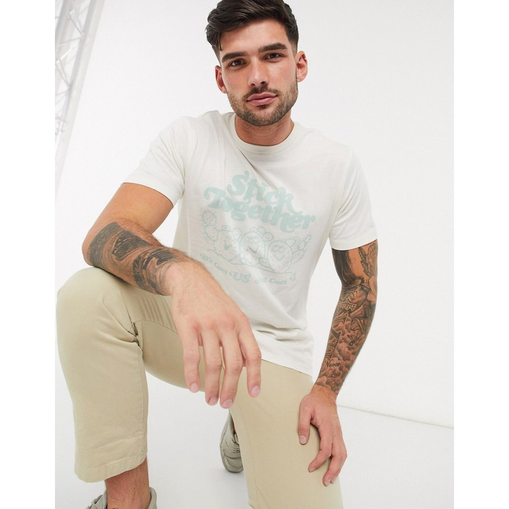 Stick Together - T-shirt - Levi's - Modalova