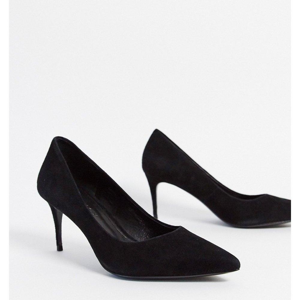 - Zelia- Chaussures - Miss Sixty - Modalova