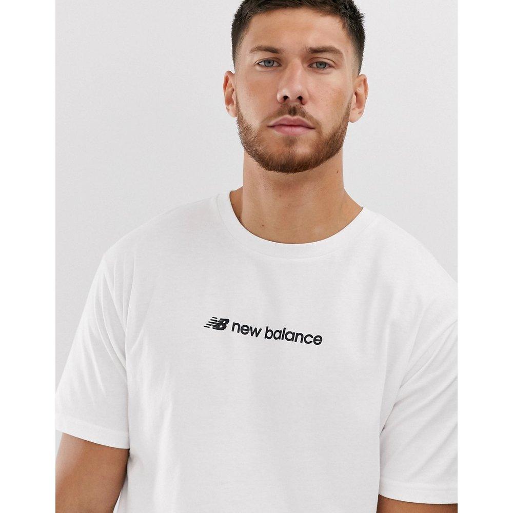Athletics - T-shirt - New Balance - Modalova
