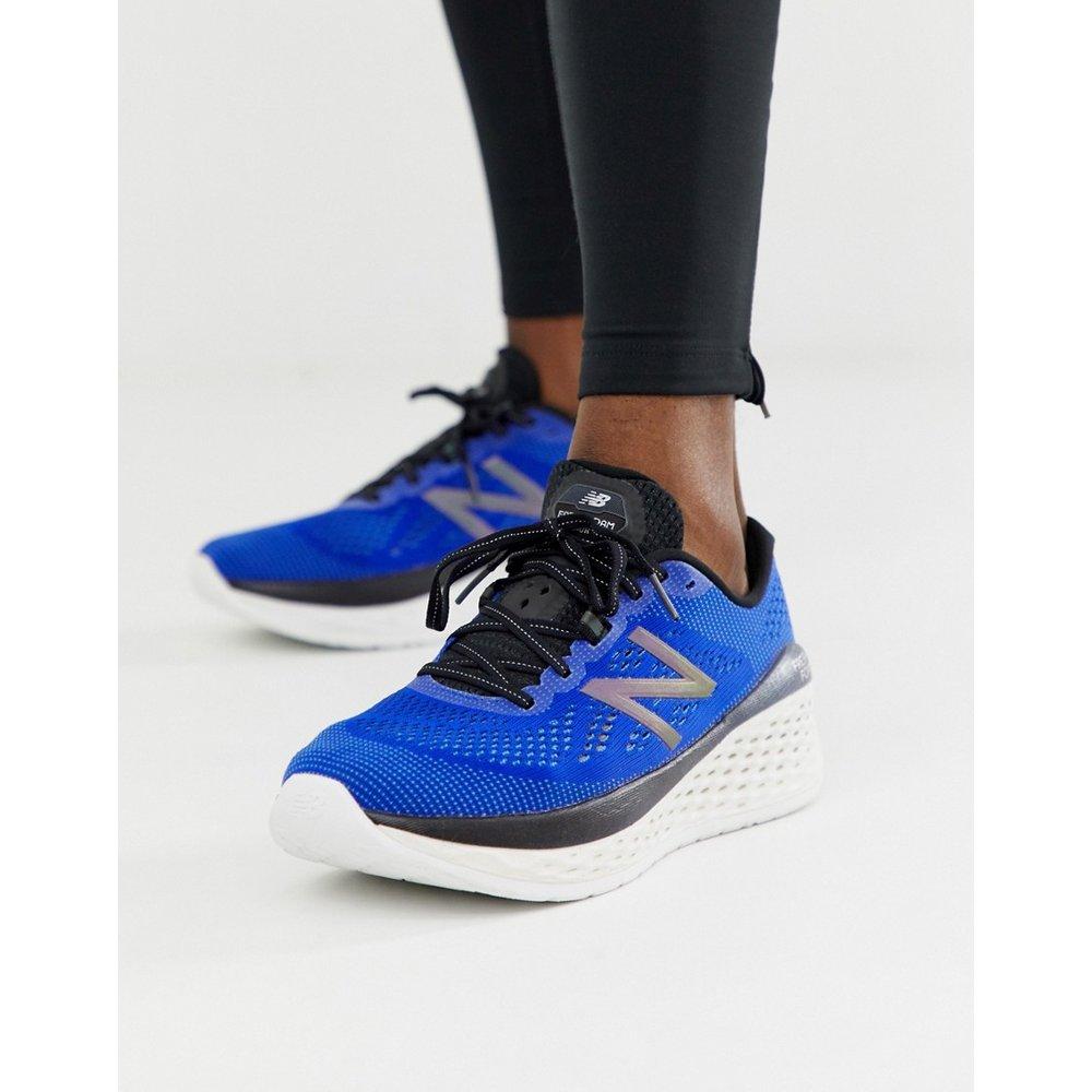 Running Mor - Baskets chunky - New Balance - Modalova