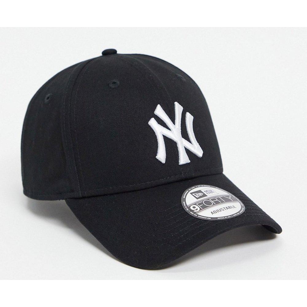 MLB forty NY - Casquette ajustable - new era - Modalova