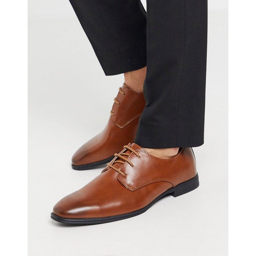 Chaussures oxford élégantes - New Look - Modalova