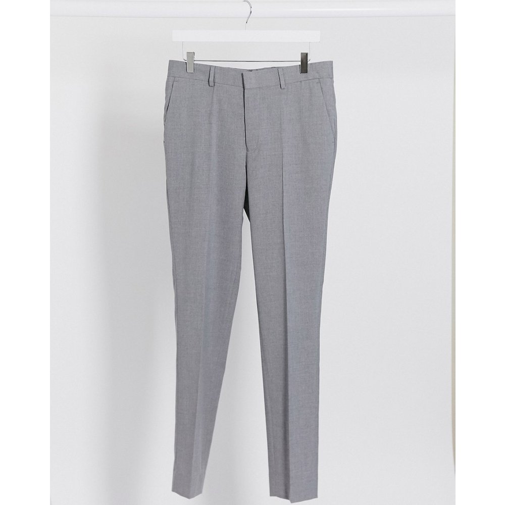 Pantalon slim élégant - New Look - Modalova