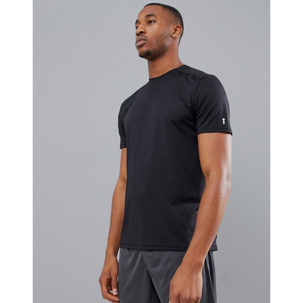 SPORT - T-shirt stretch - New Look - Modalova