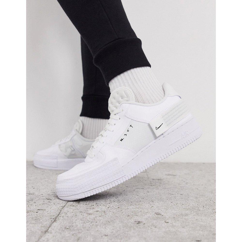 Air Force 1 Type - Baskets - Nike - Modalova