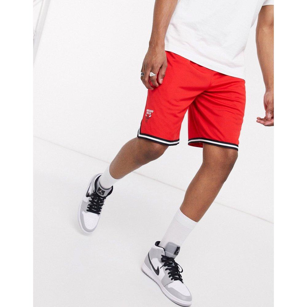 Basketball - Chicago Bulls - Short - Nike - Modalova