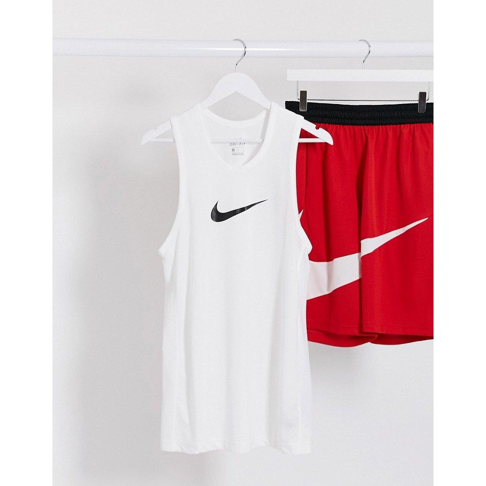 Débardeur - Nike Basketball - Modalova