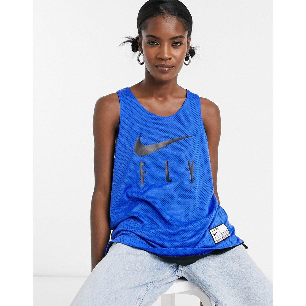 Fly - Jersey réversible - Nike Basketball - Modalova