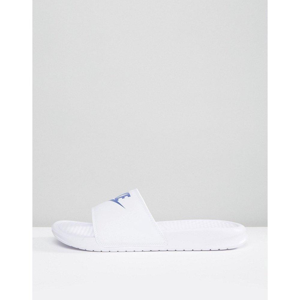 Benassi jdi - Mules - 343880-102 - Nike - Modalova