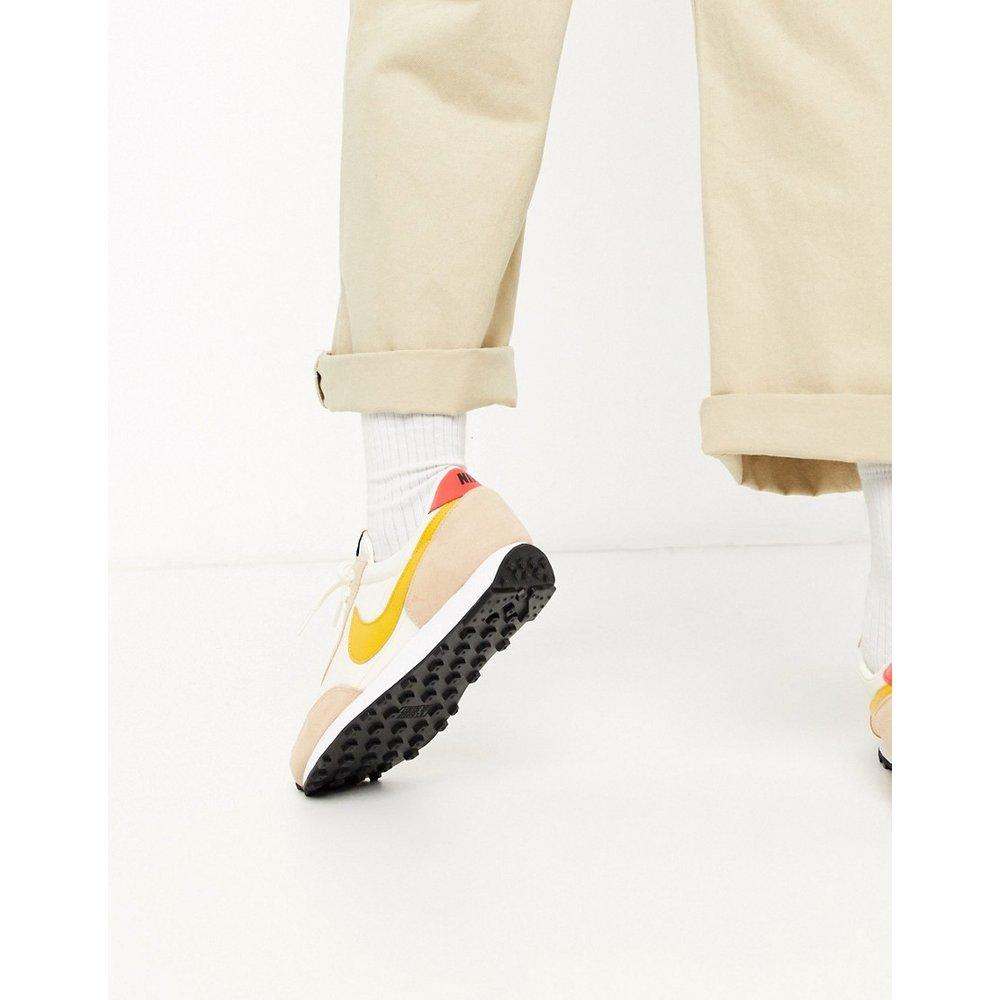 Daybreak - Baskets - et jaune - Nike - Modalova