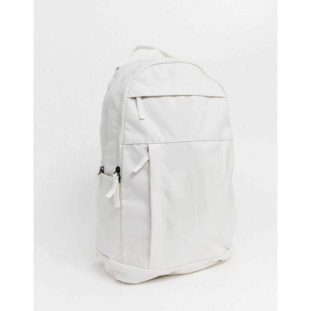 Elemental - Sac à dos - Blanc cassé - Nike - Modalova
